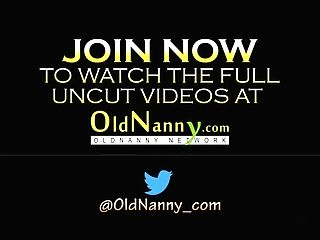 Oldnanny Matures Lady Lacey Starr And Her Fresh Lesbo Friend Luna Rival