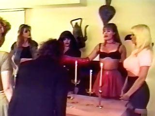 Crazy Sex Industry Star In Best All Girl, Antique Xxx Movie