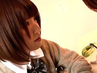 Best Japanese Model In Fabulous Hd, Lezzy Jav Movie