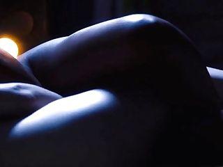Freema Agyeman, Jamie Clayton - Sense8 Compilation