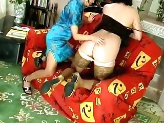Horny Unsorted, Russian Xxx Vid