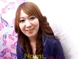 Best Japanese Whore Ringo Akai, Asuka Ayanami In Amazing Girl/girl Jav Clip