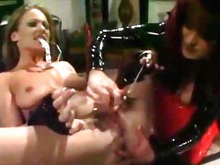 Crazy Porno Scene Sapphic Exotic Ever Seen